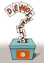 concours_democratie
