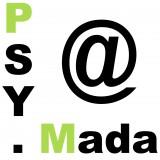 Logo-Psymada