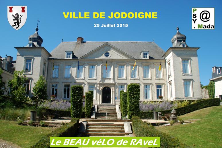 Hotel-de-ville-Jodoigne