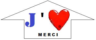 J AIME 3